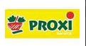 Spar Proxi.PNG
