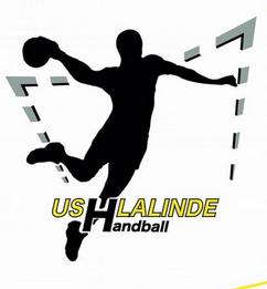 USL Handball.PNG