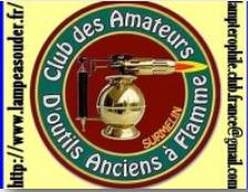 Club des amateurs d_outils ancien a flamme.PNG