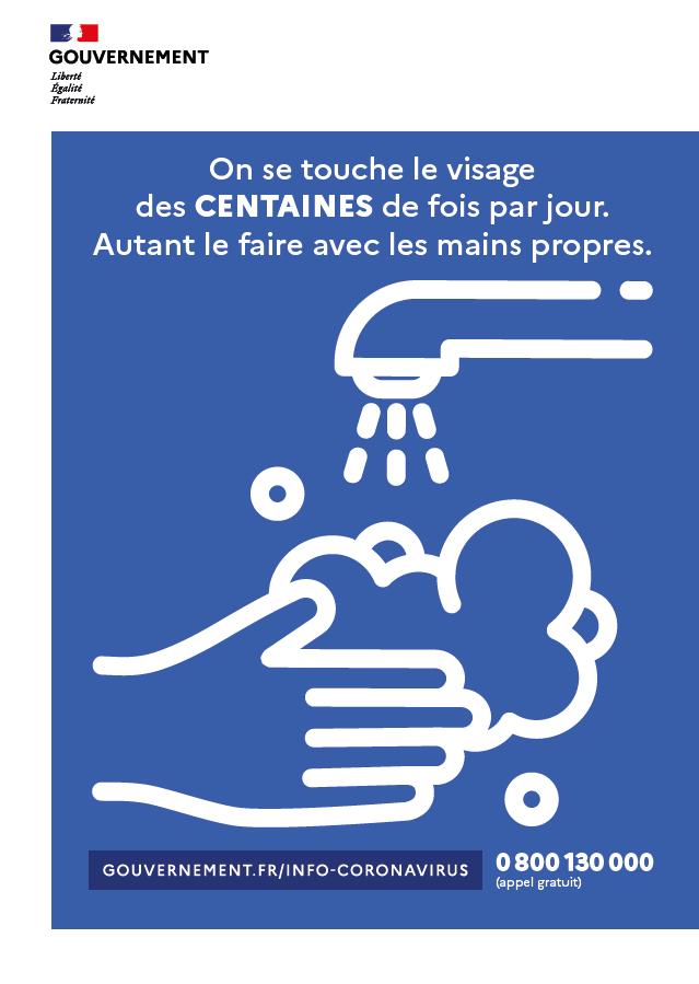 lavage de mains.PNG