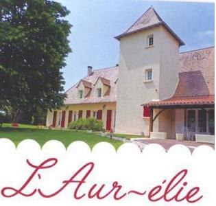 L_Auré-lie.PNG