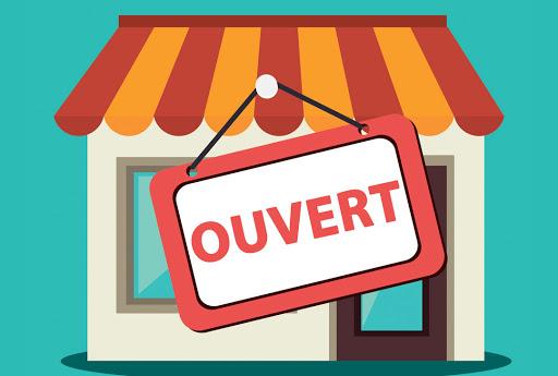 commerces ouverts.jpg