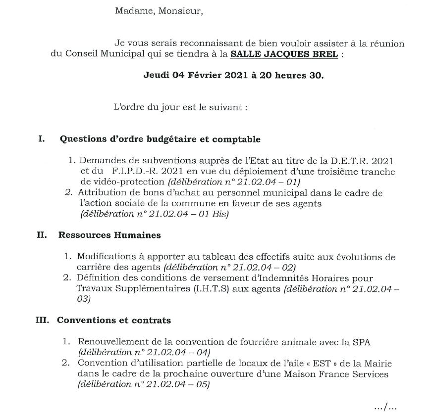 ODJCM 4 février 2021 2.PNG