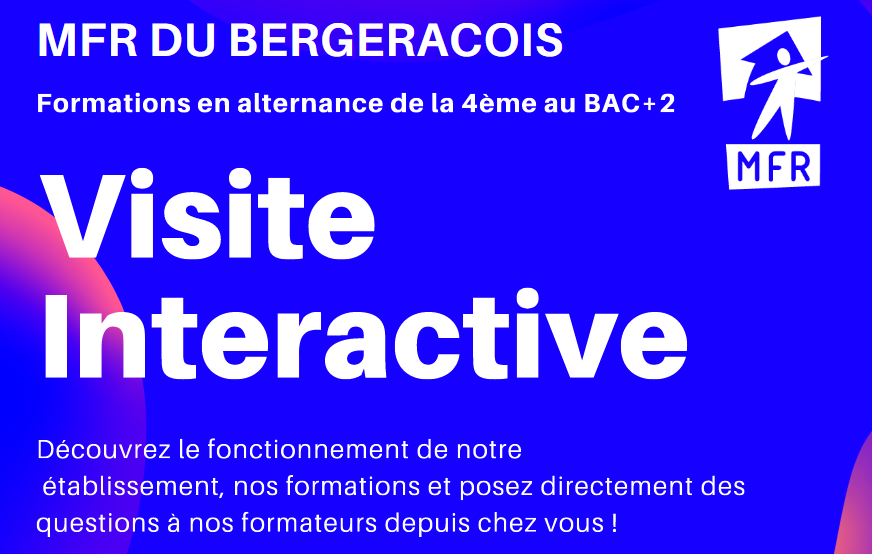 MFR visite interactive.PNG