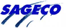 Sageco.png