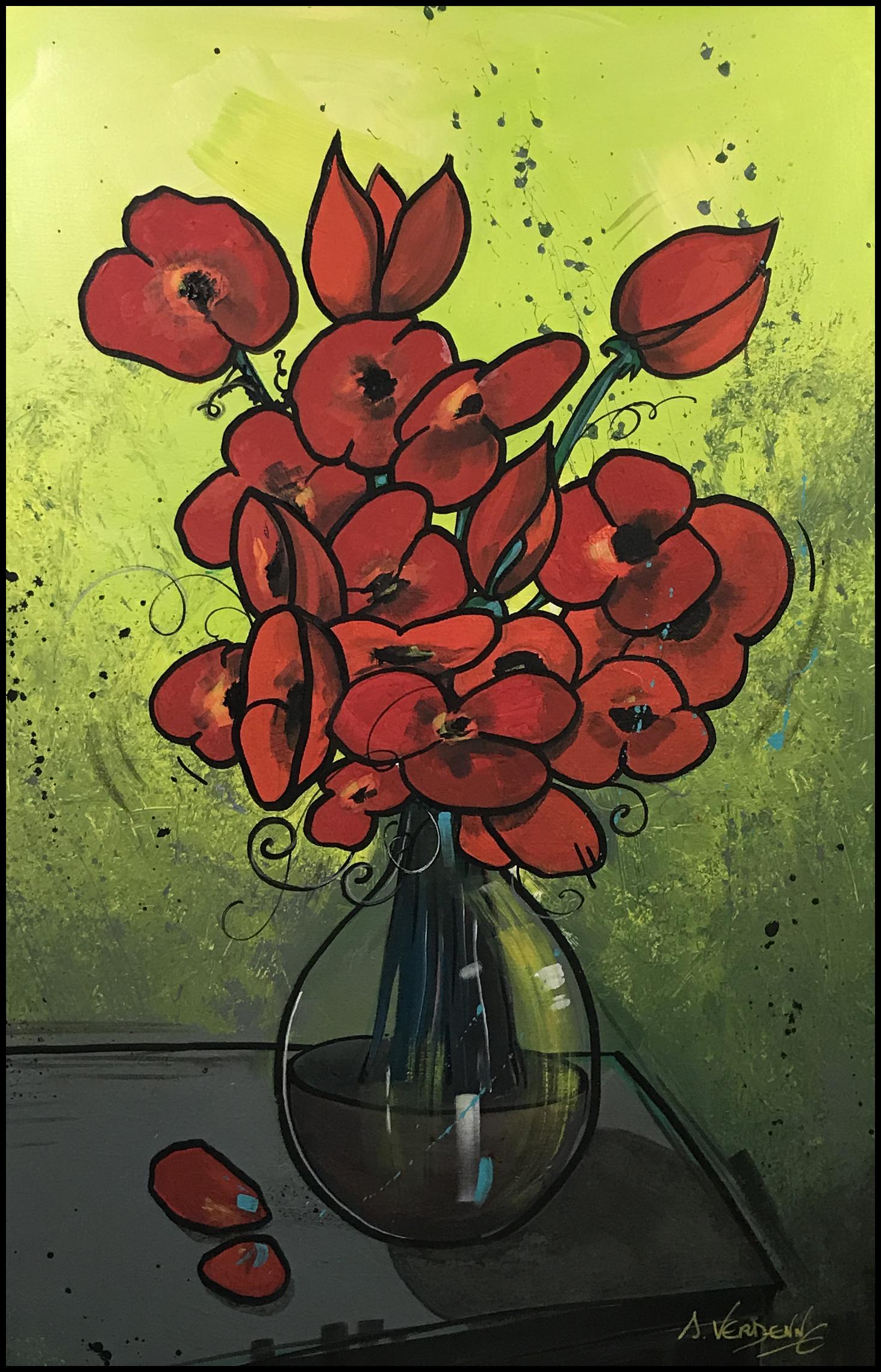 Alex Verdenne bouquet.jpg