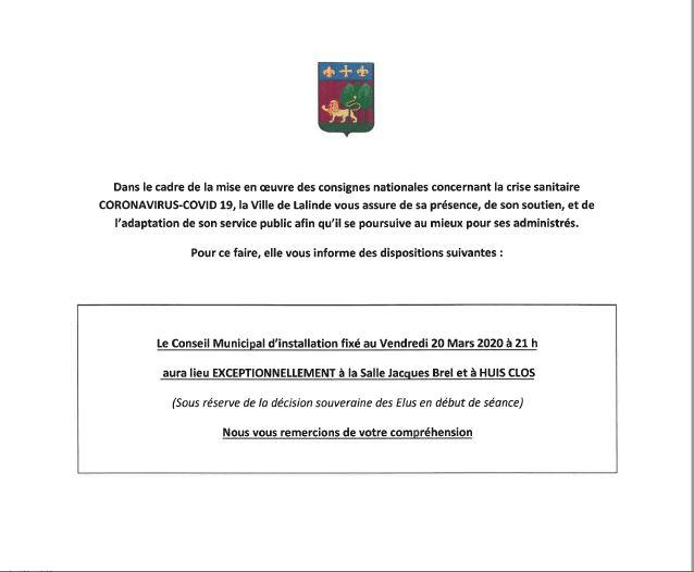 Conseil Municipal du 20 mars 2020.JPG