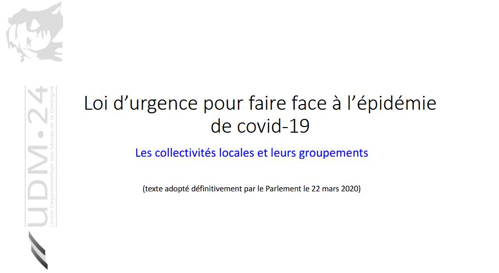 Loi d_urgence face au COVID-19.PNG