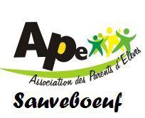 APE sauveboeuf.jpg