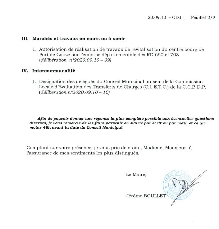 Conseil municipal 10 09 20 2.PNG