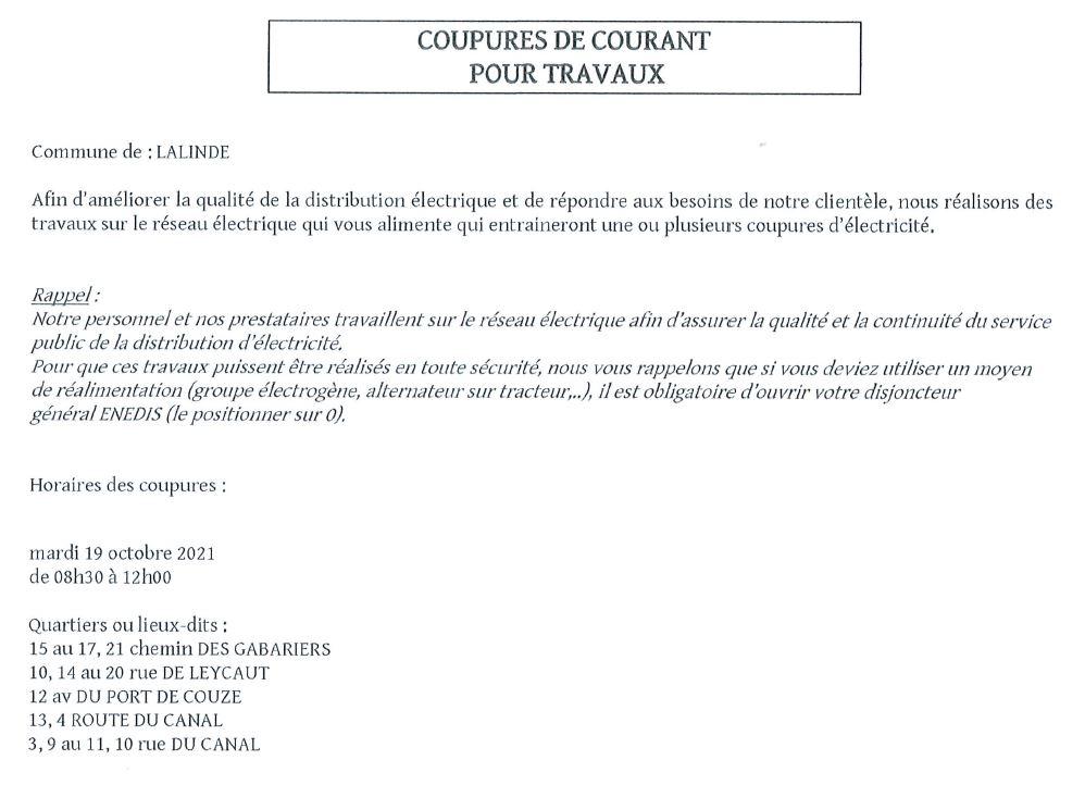 coupure elec 19 10 2021 _2_.JPG