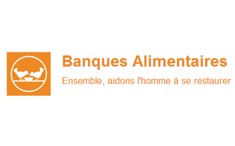 Banque-alimentaire.slogan.png