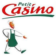 Petit Casino.PNG