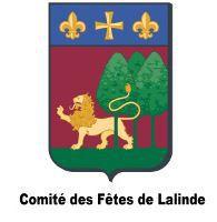 Comité des fêtes Lalinde.JPG