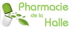 Pharmacie de la Halle.PNG
