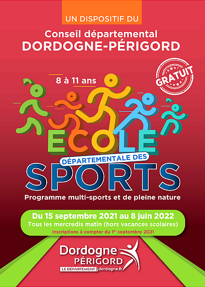 Ecole départementale des sports.png