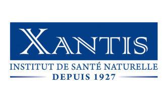 Xantis.jpg