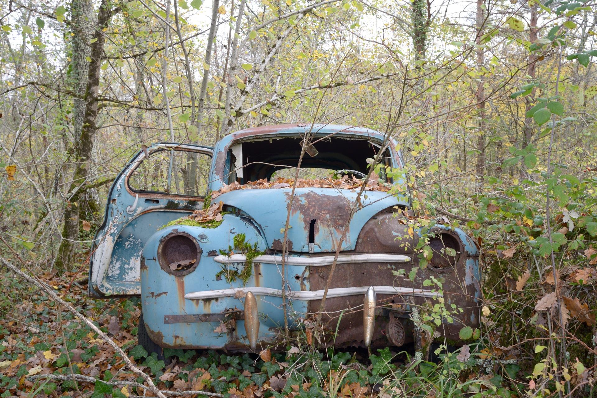 Oosterlee-voiture bleue-205780zb-1920.jpg