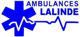 ambulances Lalinde.jpg