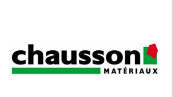 Chausson Magasin.PNG