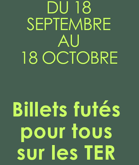 SNCF dates.PNG