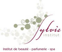 Sylvie Institut.PNG