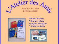 L_Atelier des Amis.jpg