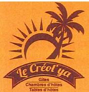 Le Créol_ya.PNG
