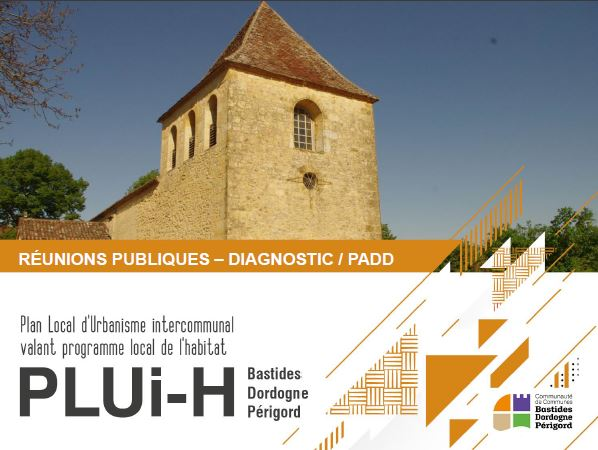 PLUI-H.JPG