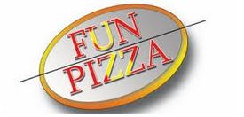 Fun Pizza.PNG