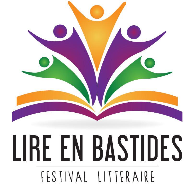 Logo Lire en Bastides.JPG