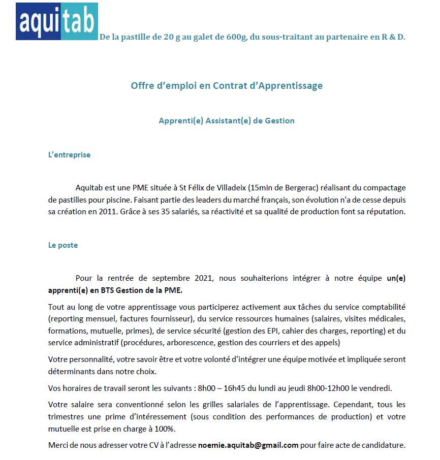 offre emploi Aquitab 1.PNG