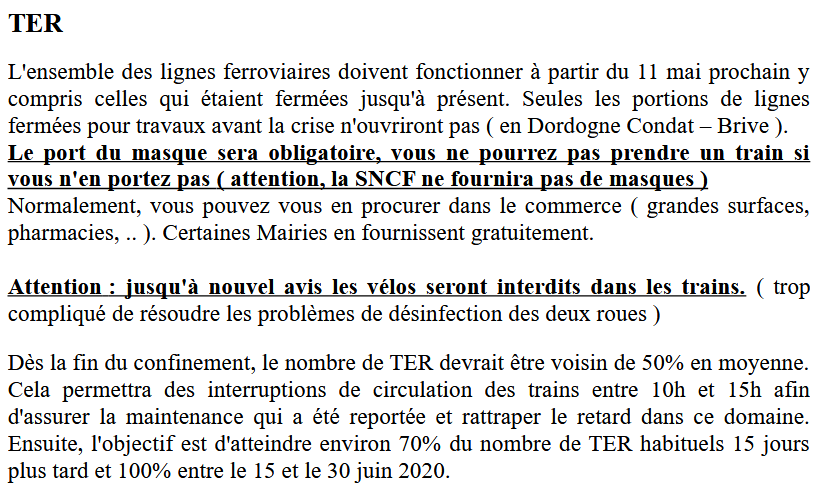 Périgord rail plus covid reprise 1.PNG