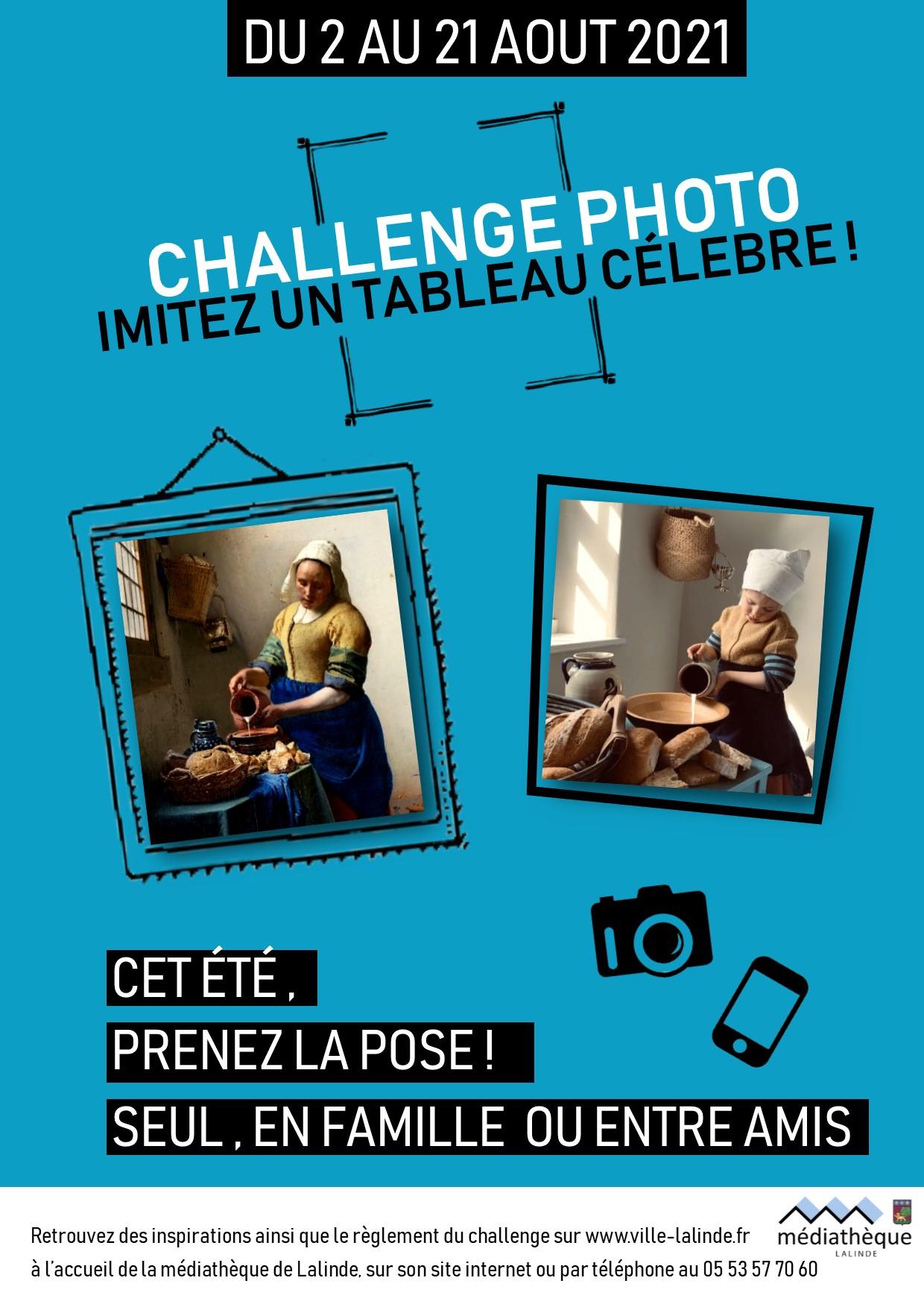 Affiche A4 Challenge photo-tableau.jpg