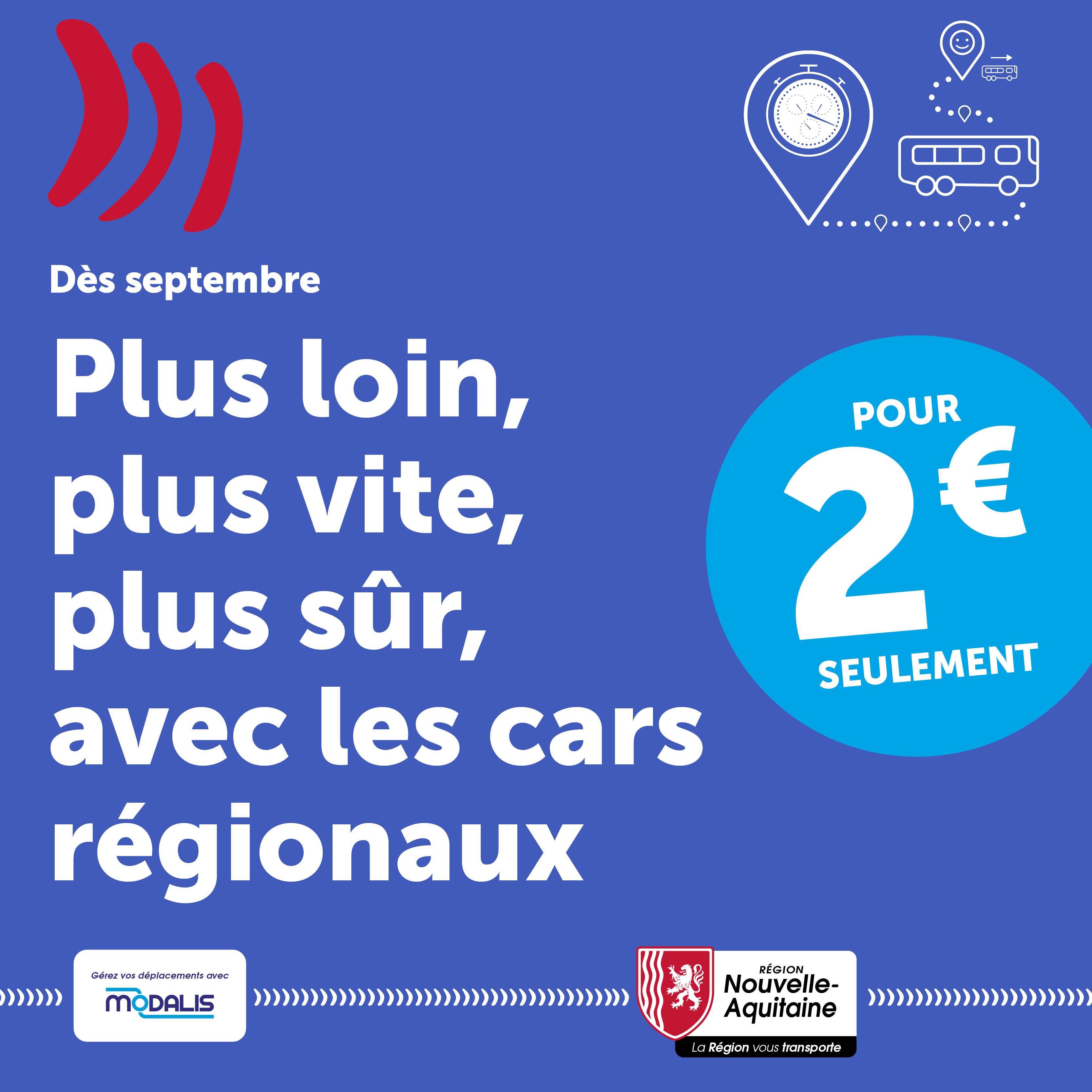 Cars régionaux.jpg