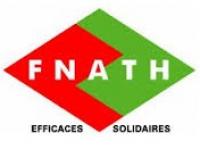 FNATH.jpg