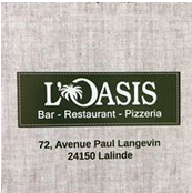 L_Oasis.PNG