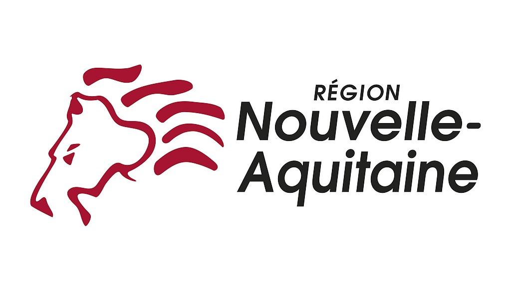 Logo région Nouvelle Aquitaine.jpg