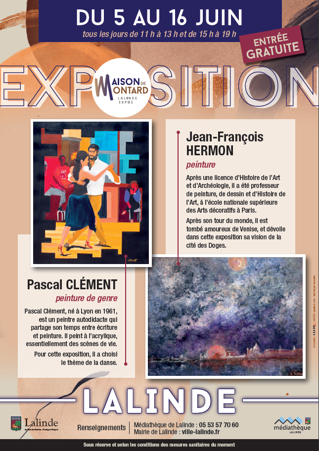 Expo Clement-Hermon texte.PNG