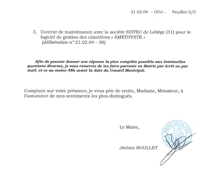 ODJCM 4 février 2021 3.PNG