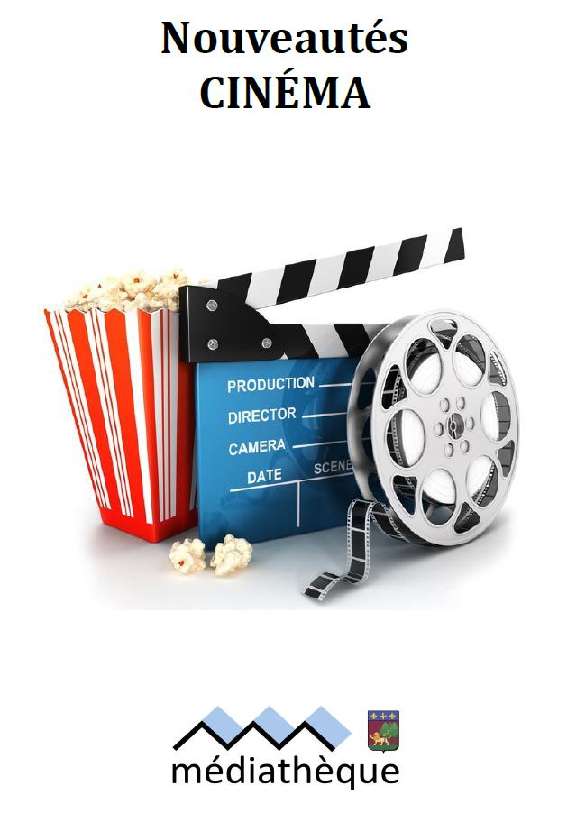 Nouveautés cinéma.PNG