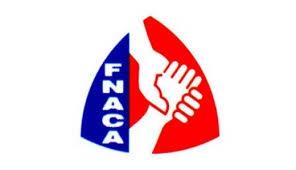 FNACA.jpg