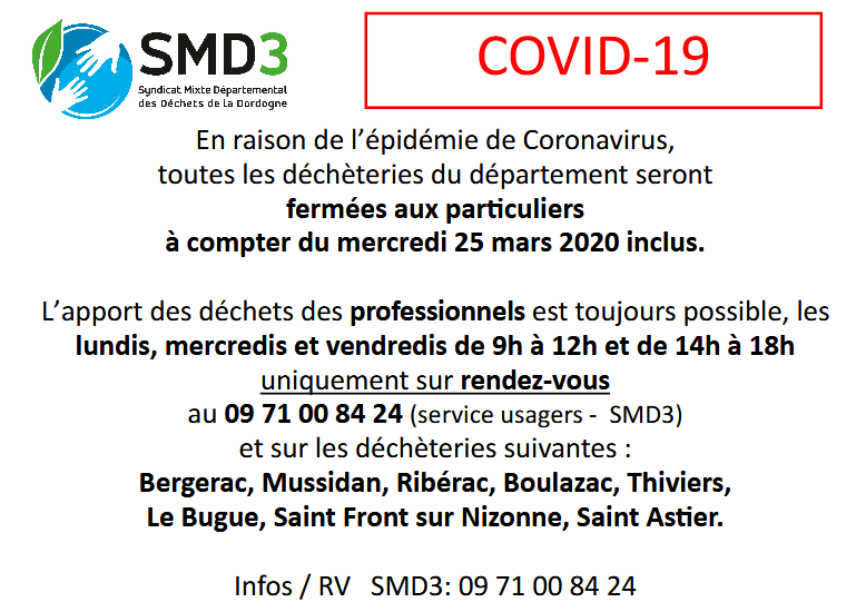 COVID SMD3.PNG