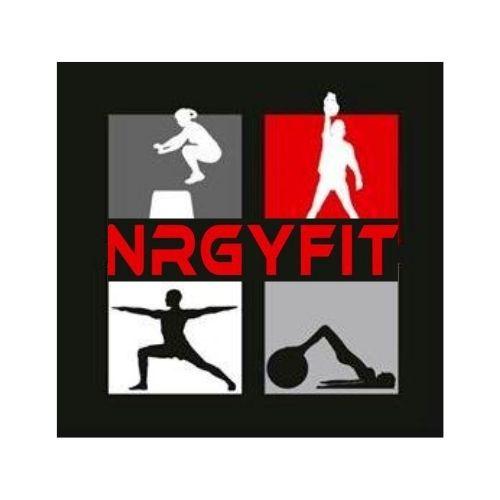 nrgfit logo.jpg