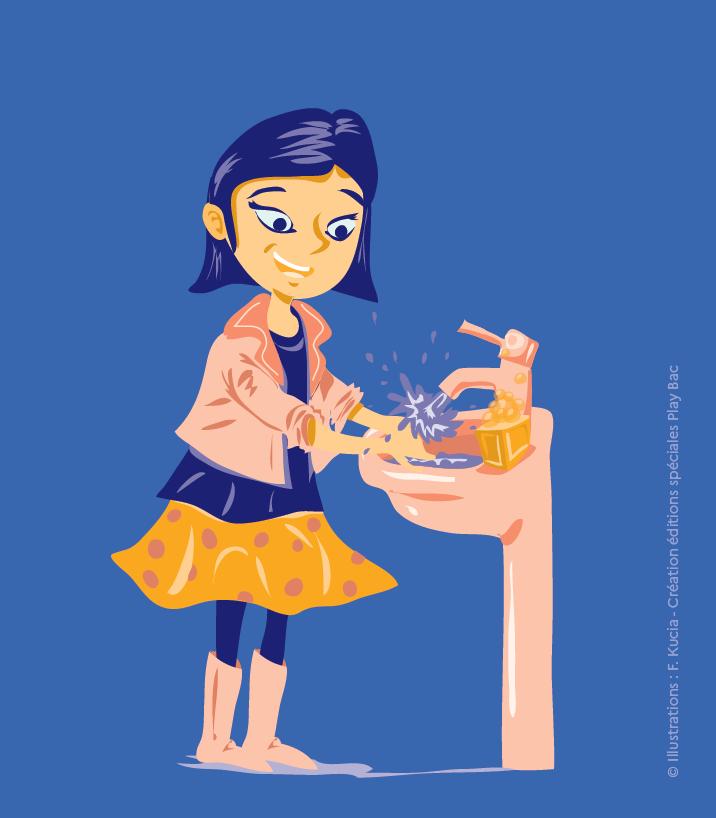 lavage mains enfants.PNG