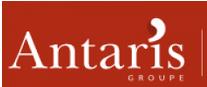 expert comptable Antaris.PNG