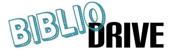 Biblio drive logo.JPG