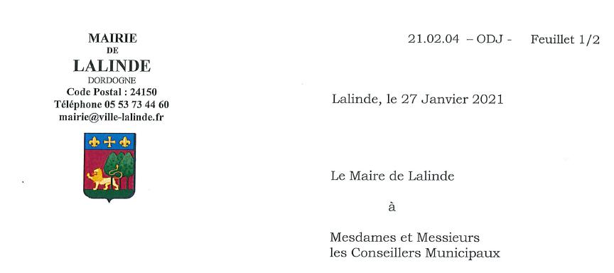 ODJCM 4 février 2021 1.PNG