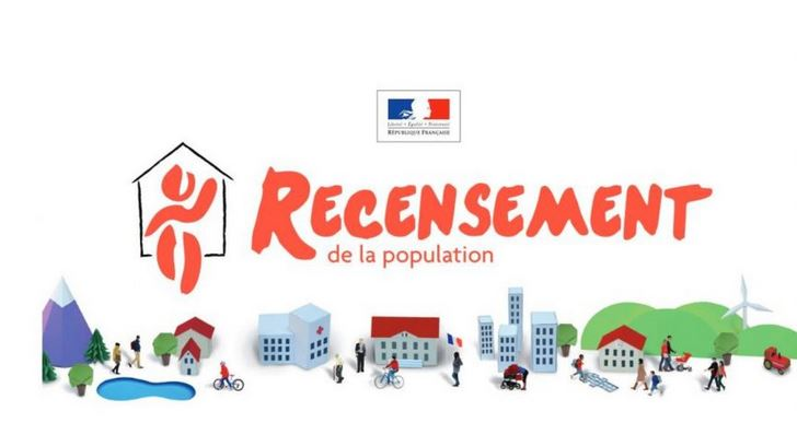 recensement logo.jpg