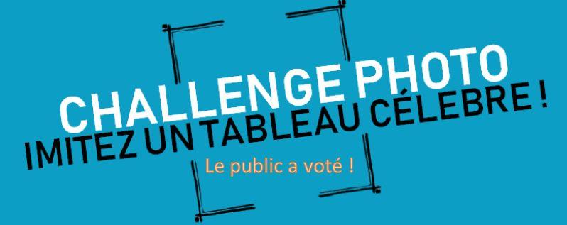 Challenge photo le public a voté.JPG